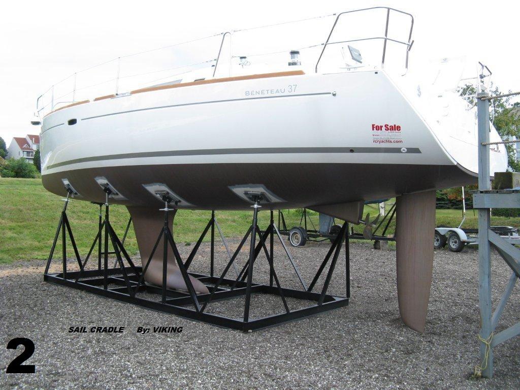 Sailboat 02