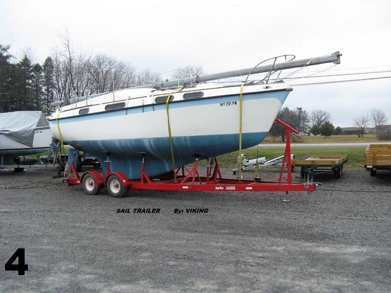 Sailboat 04