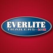 Everlite Trailers